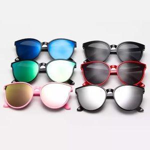 50% off! Kids Fashion 🕶 sunglasses